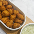mysore bonda recipe | mangalore bonda | goli bajji recipe