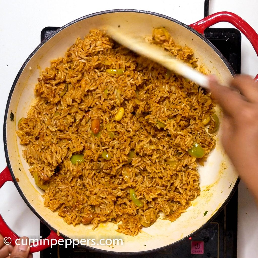 lunch box recipe indian,